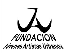 FUNDACIÓN JAU