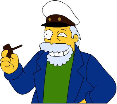 simpsons+sea+captain.jpg