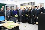 Grupo de trabalho da OAB/RS busca informações para desenvolvimento da cooperativa de crédito dos ad