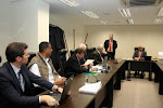 Cooperativa de Crédito da OAB/RS faz ajustes finais no projeto do estatuto