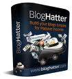 Download Blog Hatter Free Bonuses Now