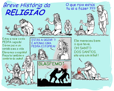 Breve_historia_da_religiao (246K)