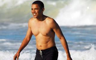 http://2.bp.blogspot.com/_LLquMlghOVE/SmncBZJNb4I/AAAAAAAAATM/hpR4CEyWLUg/s320/obama_swimming.jpg