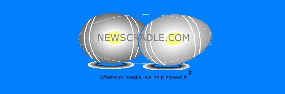 Newscradle.com