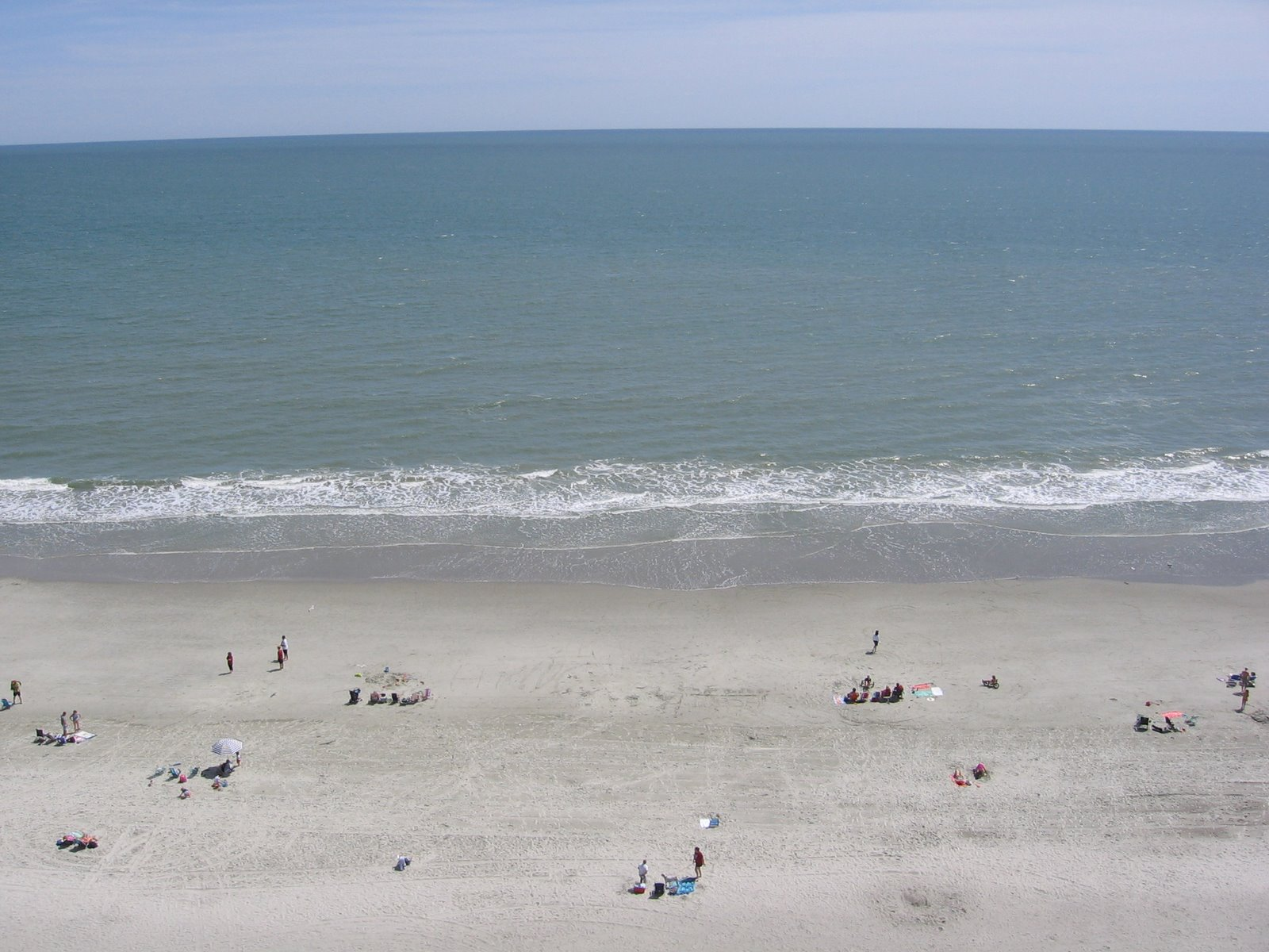 real estate agents in myrtle beach sc trend home design myrtle beach adult only related keywords amp suggestions