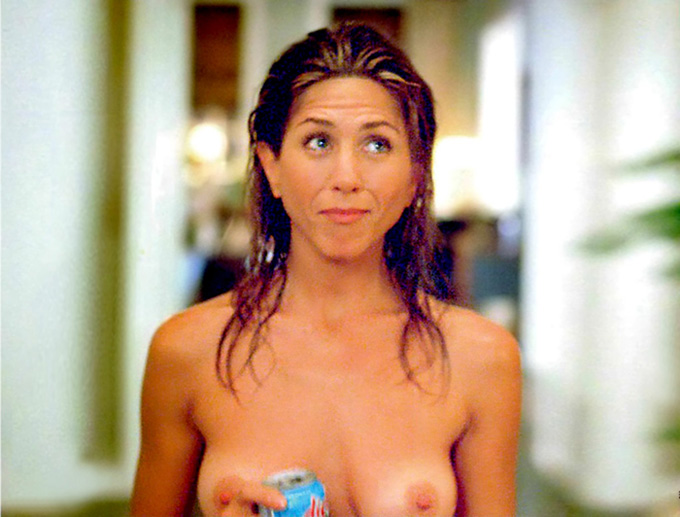 [aniston-edit1.jpg]