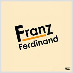 Franz Ferdinand - Singles [2008]