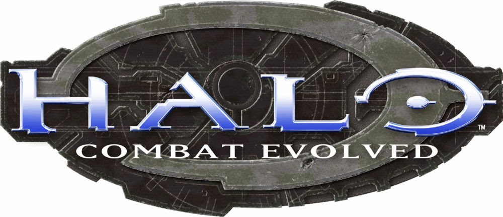 Halo Combat Evolved Full