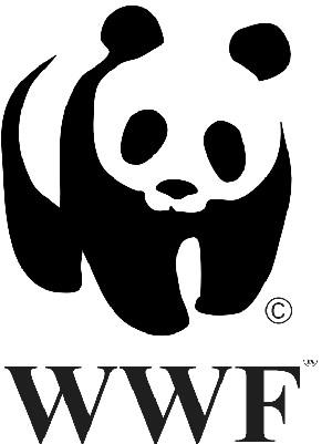 Logotipo da ONG