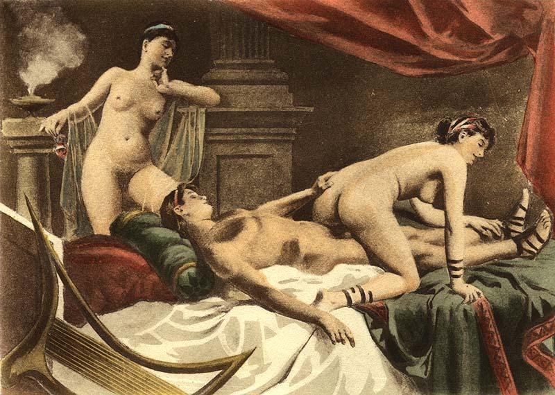 motivi-lyubvi-i-seksa-v-massovoy-kulture