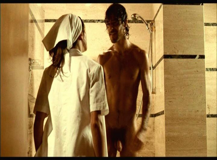 famosos desnudos pajilleros videoskaseros