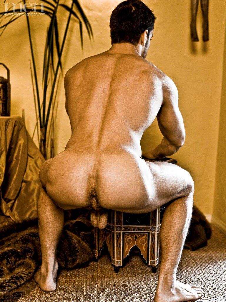pajilleros famosos desnudos pajilleros