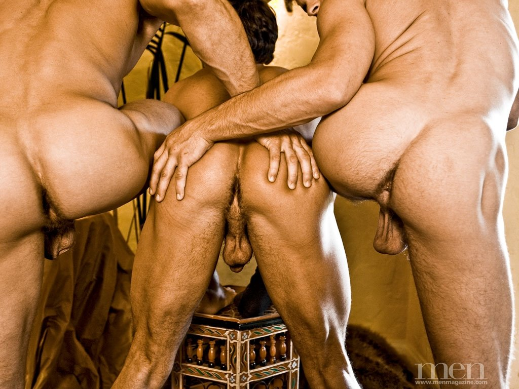 Leonardo Dicaprio Gay