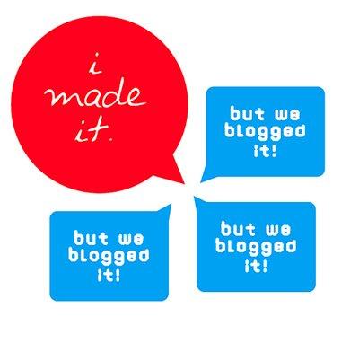 [bloggedit]