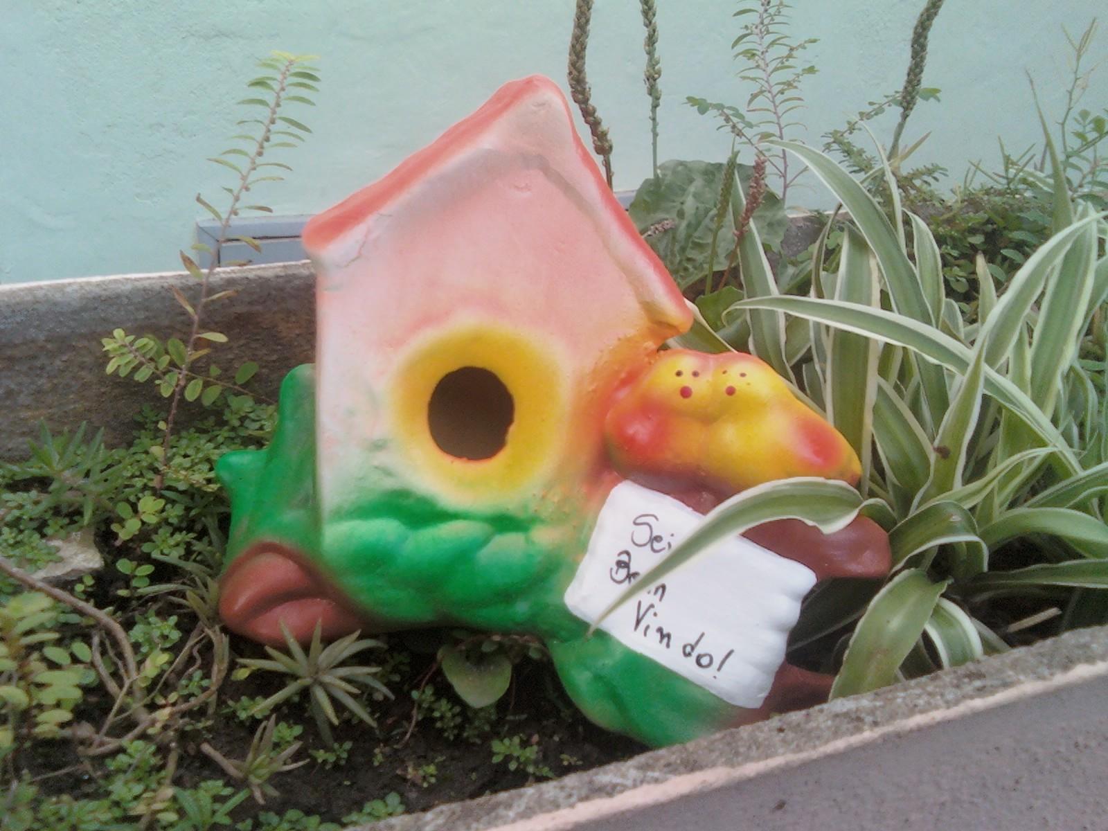 imagens de enfeites para jardim:Enviar por e-mail BlogThis! Compartilhar no Twitter Compartilhar no