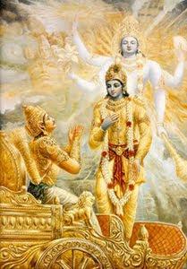 Bhagawadgeetha