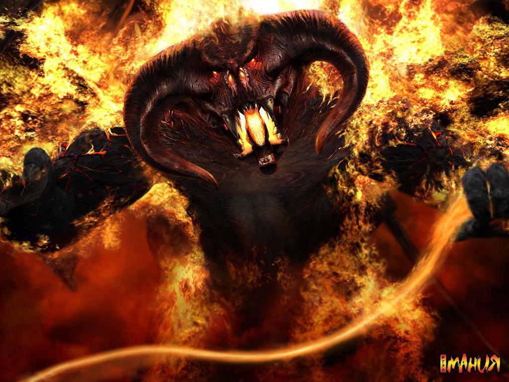 http://2.bp.blogspot.com/_LMZqrcMxfPI/S8-5S9jtwkI/AAAAAAAAADQ/T30T6AjGR8w/s1600/Balrog+Wallpaper.jpg