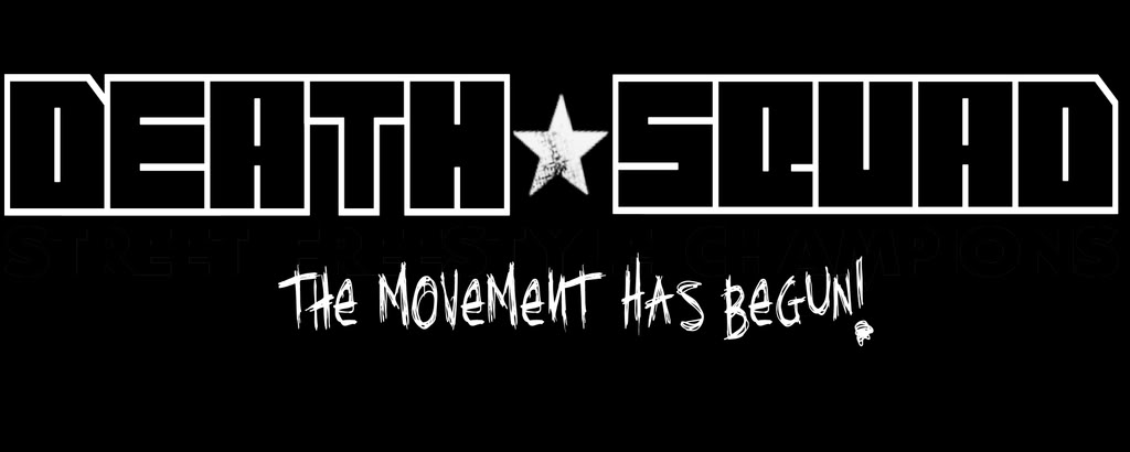 theDeathSquadMovement