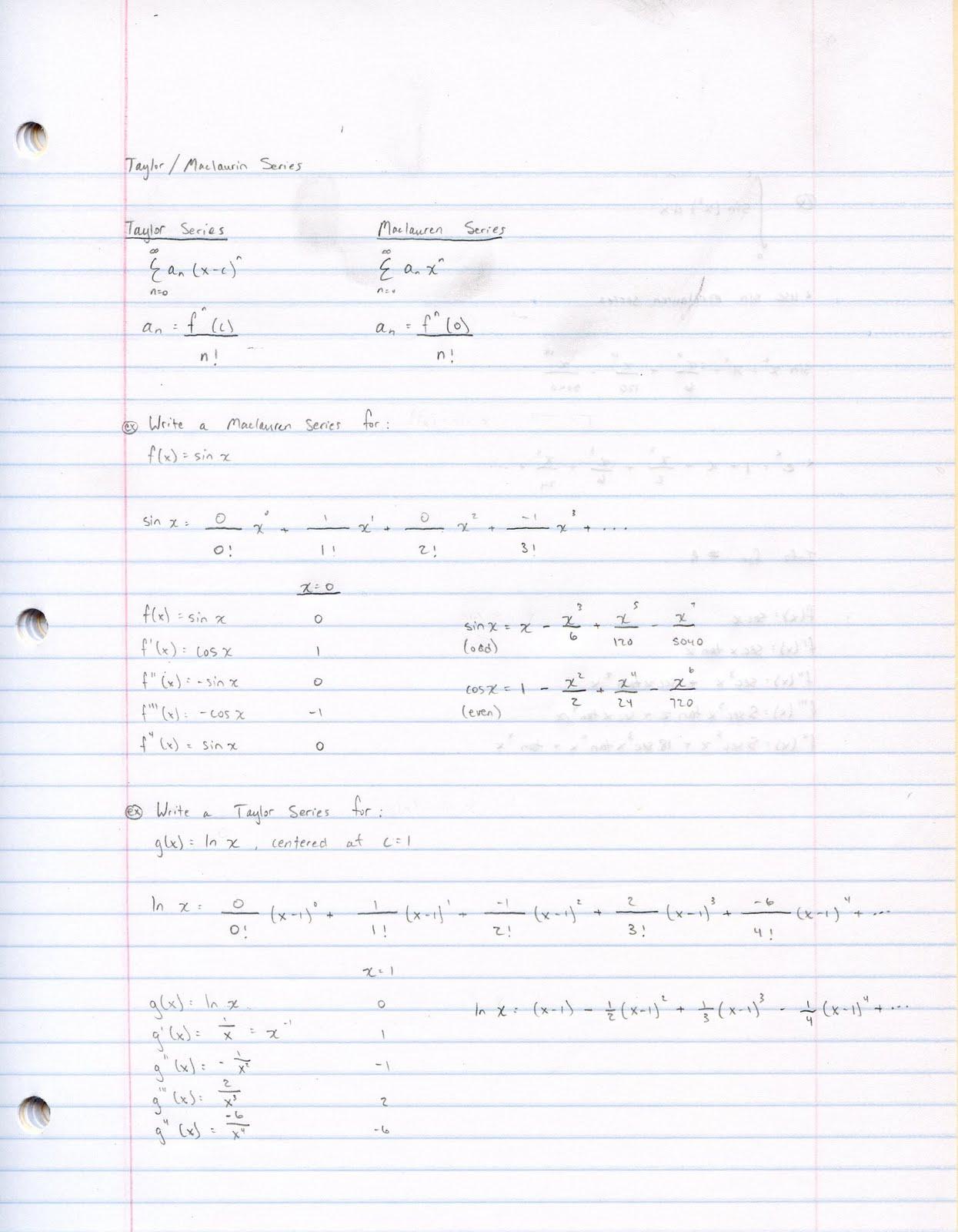 http://2.bp.blogspot.com/_LMdZrDMKW2k/S7KLBJb5IvI/AAAAAAAAAA0/Ct-l1AidGpY/s1600/notes_bc_mar30a.jpg
