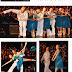 Modelos de Vestes (Ministerio de dança Renascer)