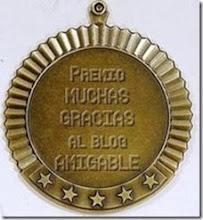 Premio de Ivana Miscelanea