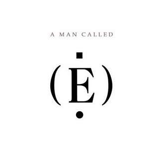 Eels - A Man Called (e)