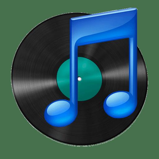 Dark Center of the Universe: iTunes 10