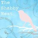 Shabby Nest