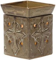 Scentsy Hope And Faith Warmers Shop Scentsy Online Store