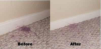how to get scentsy wax out of carpet independent scentsy consultant. Black Bedroom Furniture Sets. Home Design Ideas