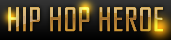 Hip Hop Heros