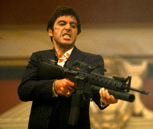 [Thriller/Crime/Drama] Scarface (1983) Scarface_al_pacino