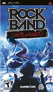 http://2.bp.blogspot.com/_LNNh-wZvbSI/S-NCInbaSVI/AAAAAAAAAH8/grLdhDC6E88/s1600/rock-band-unplugged-psp-580x3261.jpg
