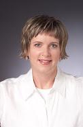 Nancy Thias Gronemyer