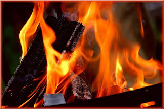 Kisahtaksempurna Api Dalam Sekam