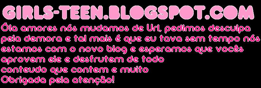 Celebridade - BR