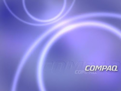 hp compaq wallpapers download. dresses compaq wallpapers. hp