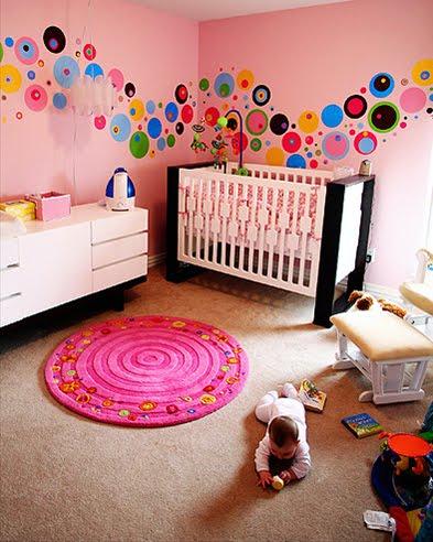 Nlb Baby Gear Made Beautiful Nurseryworks