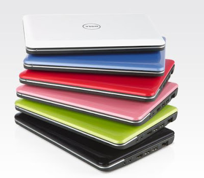 netbooks image