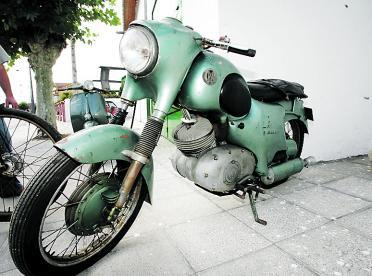 Moto Anfibia Moan Moan%2B56