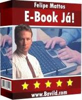 http://2.bp.blogspot.com/_LNvfSoT5Pyw/SoNoPUU_uAI/AAAAAAAAAQU/uHbKJOvGajo/s320/Capa2.jpg