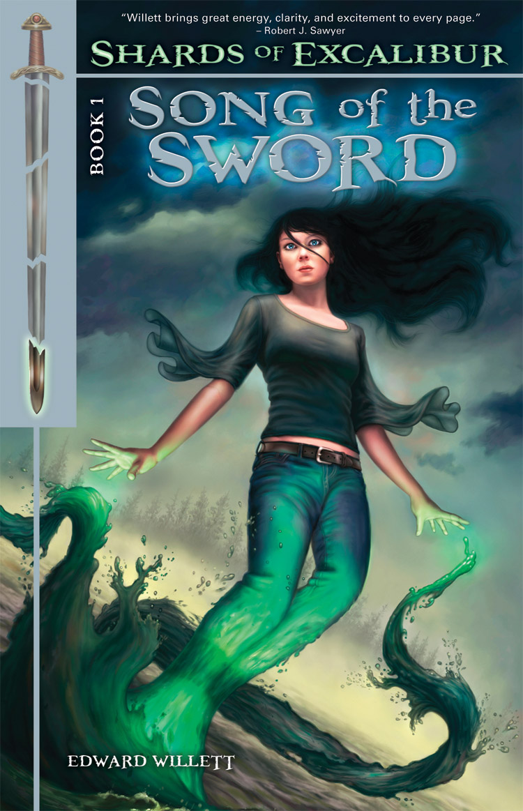 Song+of+the+Sword+Cover The 17th Annual Teen Poetry Contest is here! April 25 May 31