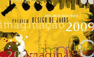 preview tendências design de jóias 2009