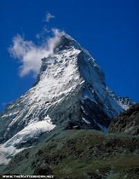 O Terre majestueuse !