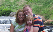 My Brother and His family