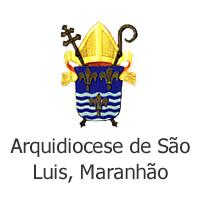 Arquidiocese de São Luís
