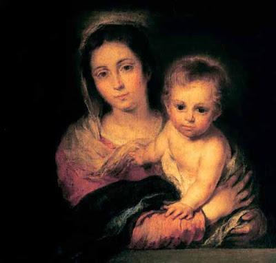 http://2.bp.blogspot.com/_LOQD9UPA9E8/SVvBSbPjLUI/AAAAAAAABE0/Fr_tEJSzoJo/s400/santa+maria+madre+de+dios.jpg