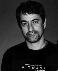 Octavio Cariello