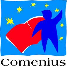 Projecte Comenius- Aprendre a viure