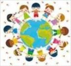 Pace e libertà per tutti i popoli della Terra